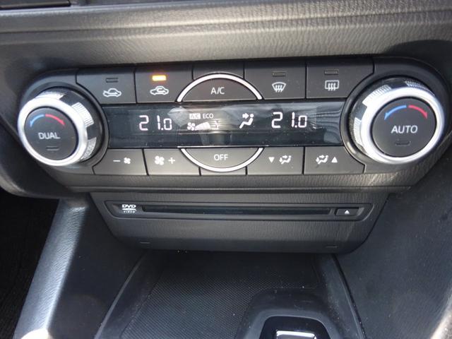 15S Lパッケージ 360°ビューモニター+フロントパーキングセンサー CD/DVDプレーヤー+TVチューナー リップタイプリアスポイラー 赤外線カットフィルム スカッフプレート ETC2.0車載器 ワンオーナー(27枚目)