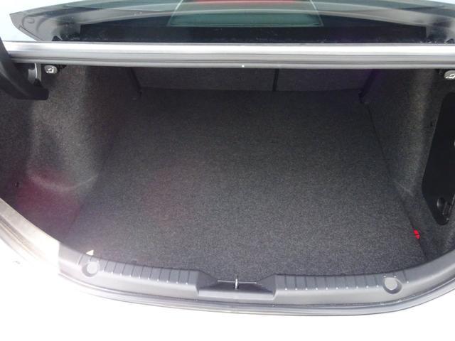 15S Lパッケージ 360°ビューモニター+フロントパーキングセンサー CD/DVDプレーヤー+TVチューナー リップタイプリアスポイラー 赤外線カットフィルム スカッフプレート ETC2.0車載器 ワンオーナー(42枚目)