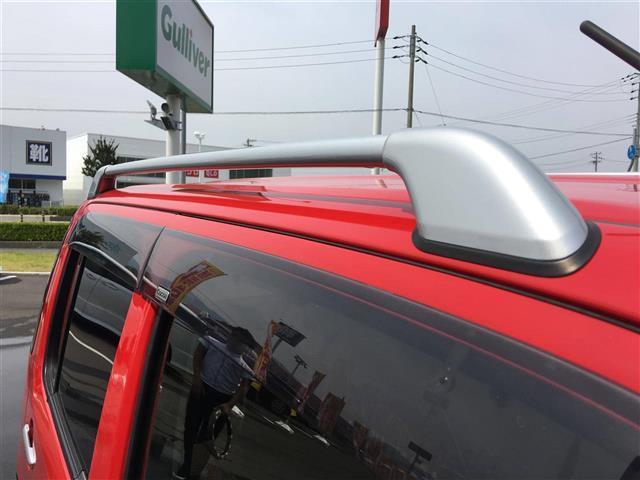 ◆全国納車も可能です!全国展開のガリバーネットワークで、北海道から沖縄までどこでもご納車可能です!詳細はお気軽にお問い合わせください!◆