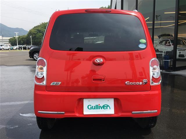 ◆自動車保険(三井住友海上・損保ジャパン)各種取り扱っております!お車のサポート関係も充実しております!◆