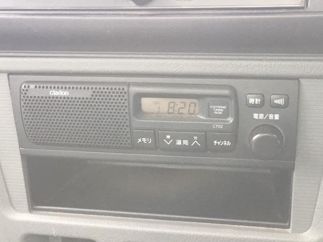 「日産」「クリッパートラック」「トラック」「兵庫県」の中古車6