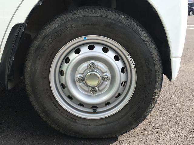 「日産」「クリッパートラック」「トラック」「兵庫県」の中古車16