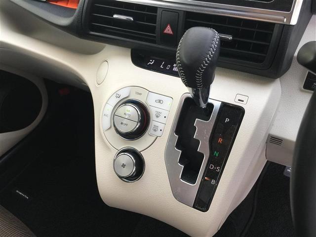 「トヨタ」「シエンタ」「ミニバン・ワンボックス」「兵庫県」の中古車13