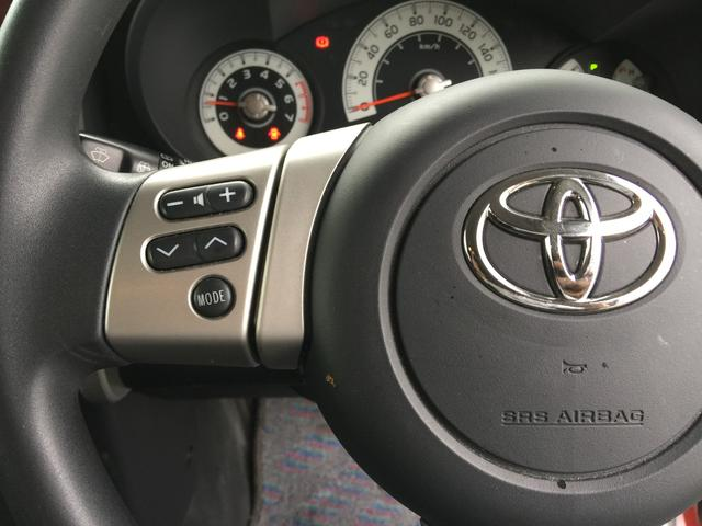 「トヨタ」「FJクルーザー」「SUV・クロカン」「兵庫県」の中古車11