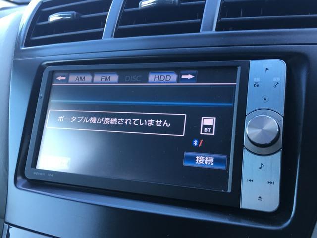 「トヨタ」「プリウスα」「ミニバン・ワンボックス」「兵庫県」の中古車4
