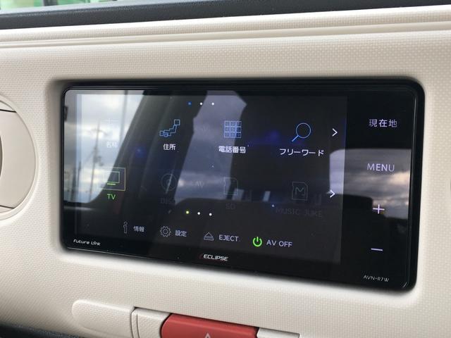 「ダイハツ」「ミラココア」「軽自動車」「兵庫県」の中古車4