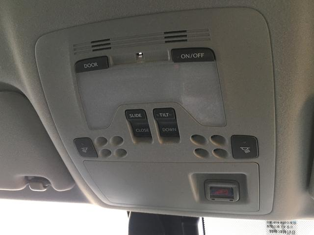 「レクサス」「IS」「セダン」「兵庫県」の中古車18
