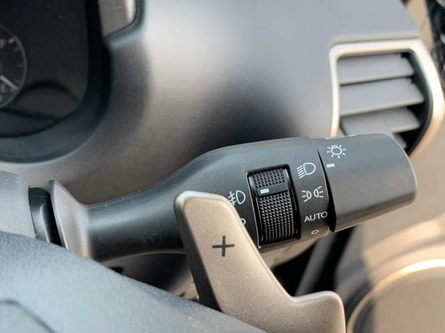「レクサス」「NX」「SUV・クロカン」「兵庫県」の中古車10