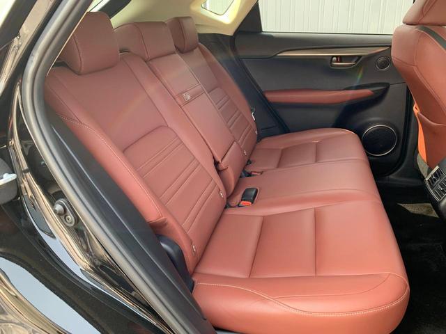 「レクサス」「NX」「SUV・クロカン」「兵庫県」の中古車15