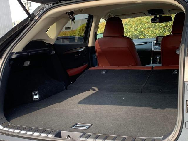 「レクサス」「NX」「SUV・クロカン」「兵庫県」の中古車16
