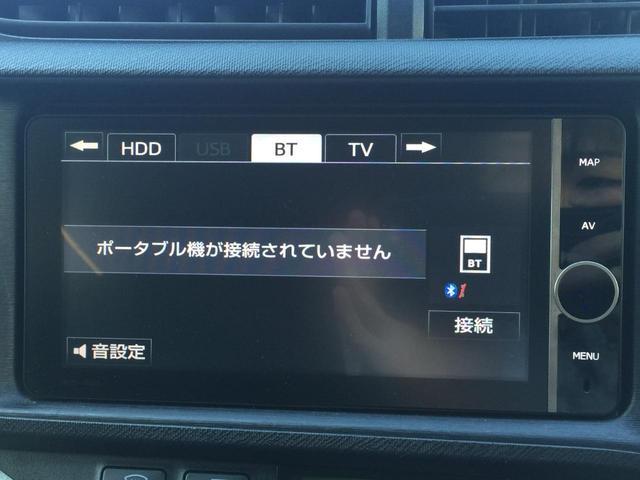 「トヨタ」「アクア」「コンパクトカー」「兵庫県」の中古車6