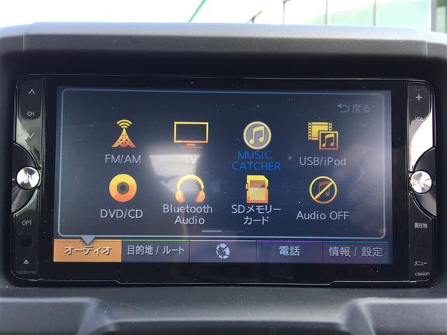 「ダイハツ」「コペン」「オープンカー」「兵庫県」の中古車4