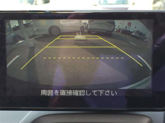 「ホンダ」「S660」「オープンカー」「兵庫県」の中古車6