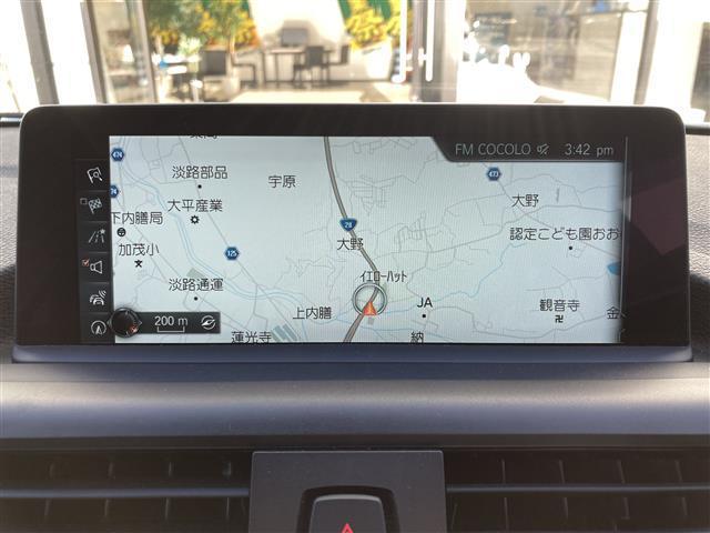 「BMW」「1シリーズ」「コンパクトカー」「兵庫県」の中古車4