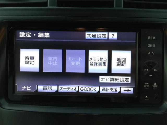 「トヨタ」「プリウスα」「ミニバン・ワンボックス」「兵庫県」の中古車6