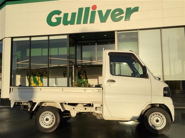 「日産」「クリッパートラック」「トラック」「兵庫県」の中古車17