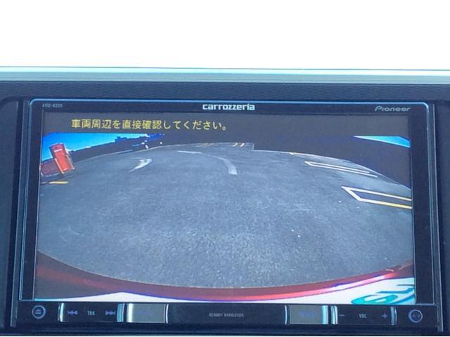 「ダイハツ」「キャスト」「コンパクトカー」「兵庫県」の中古車5