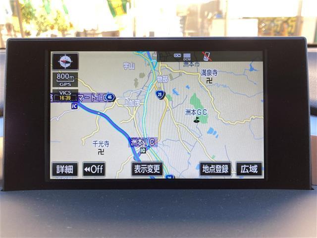 「レクサス」「NX」「SUV・クロカン」「兵庫県」の中古車6