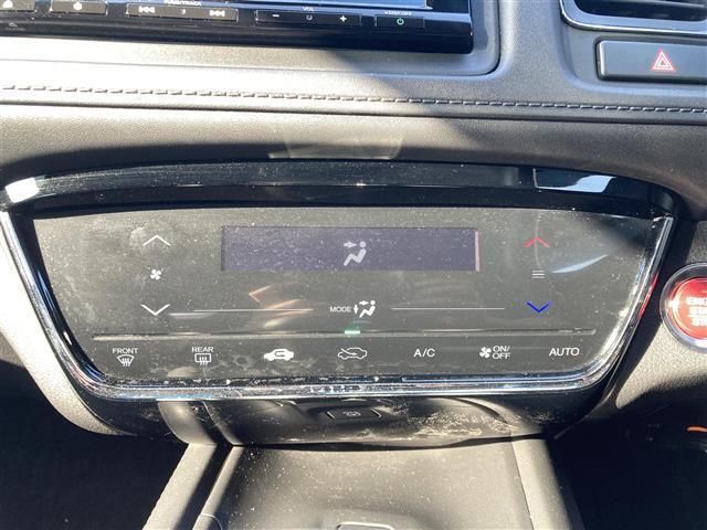 「ホンダ」「ヴェゼル」「SUV・クロカン」「兵庫県」の中古車13
