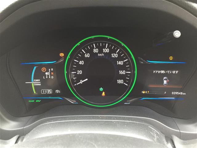 「ホンダ」「ヴェゼル」「SUV・クロカン」「兵庫県」の中古車12