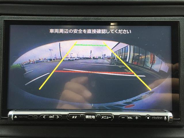 「ホンダ」「ヴェゼル」「SUV・クロカン」「兵庫県」の中古車15