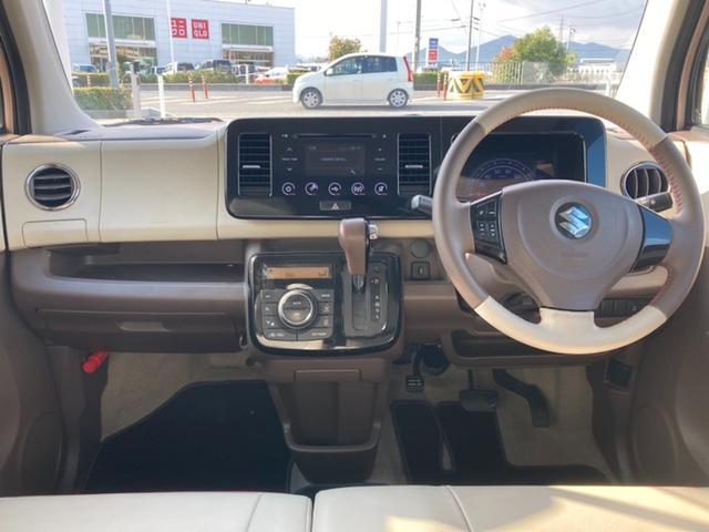 「スズキ」「MRワゴンWit」「コンパクトカー」「兵庫県」の中古車6