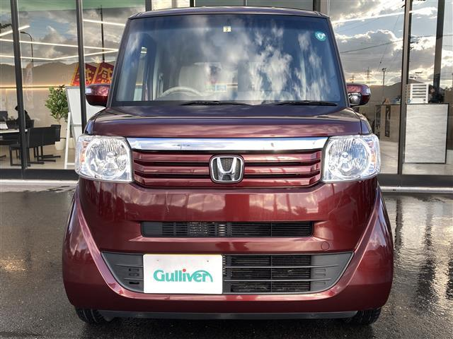 「ホンダ」「N-BOX」「コンパクトカー」「兵庫県」の中古車19