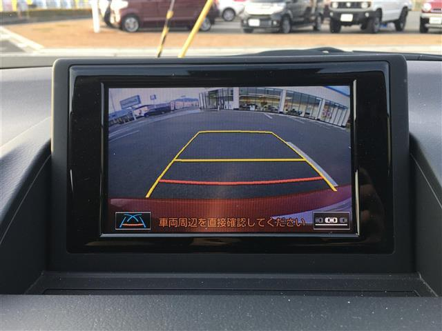 「レクサス」「CT」「コンパクトカー」「兵庫県」の中古車7