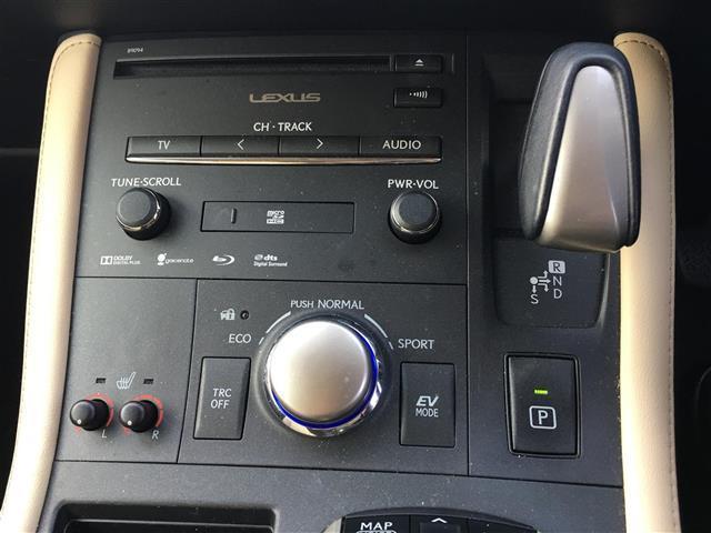 「レクサス」「CT」「コンパクトカー」「兵庫県」の中古車9