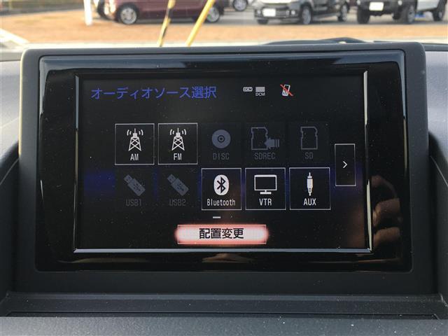 「レクサス」「CT」「コンパクトカー」「兵庫県」の中古車13