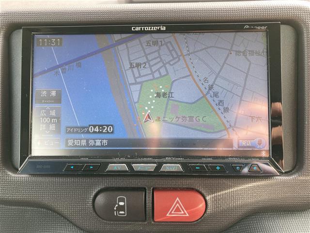「トヨタ」「ポルテ」「ミニバン・ワンボックス」「兵庫県」の中古車6