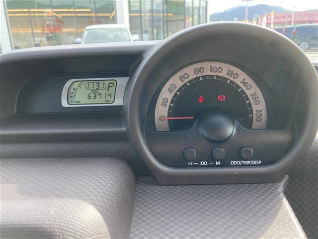 「トヨタ」「ポルテ」「ミニバン・ワンボックス」「兵庫県」の中古車7