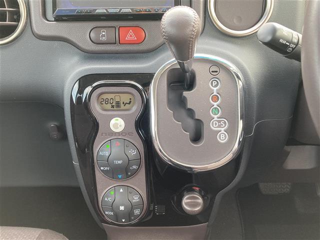 「トヨタ」「ポルテ」「ミニバン・ワンボックス」「兵庫県」の中古車9