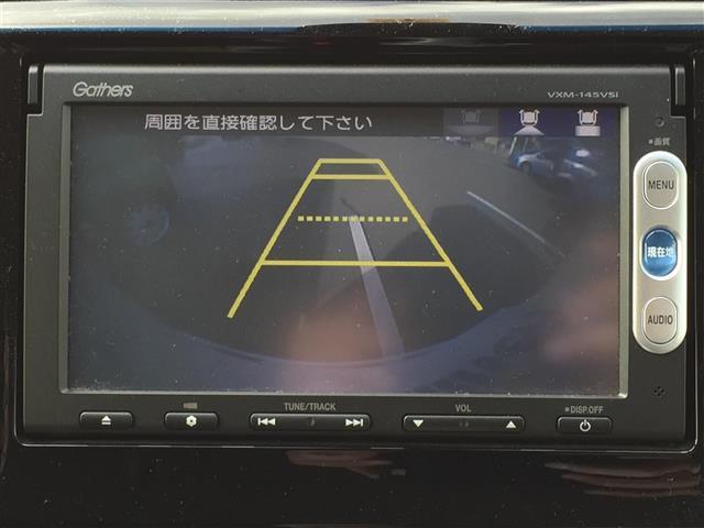 「ホンダ」「N-WGNカスタム」「コンパクトカー」「兵庫県」の中古車19