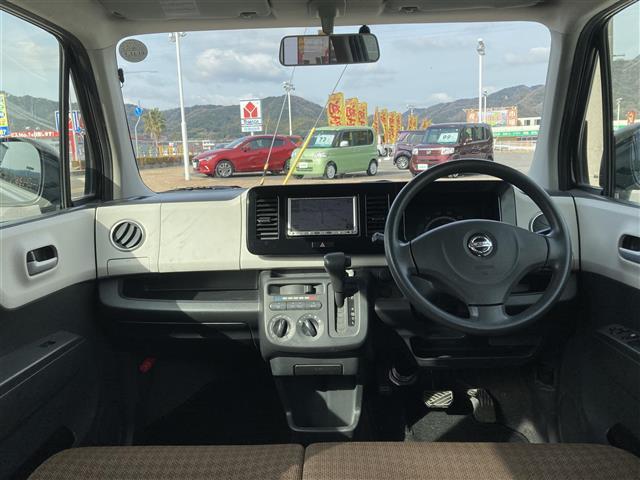 「日産」「モコ」「コンパクトカー」「兵庫県」の中古車3
