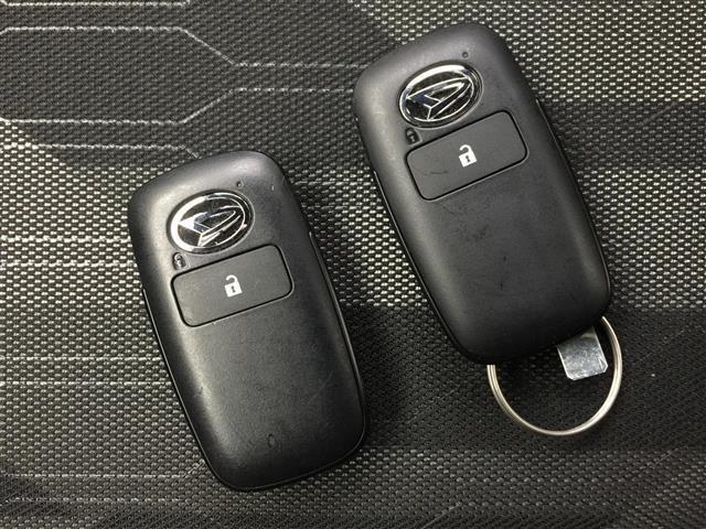 「ダイハツ」「タフト」「コンパクトカー」「兵庫県」の中古車20