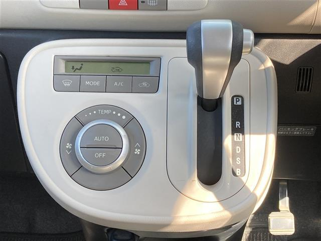 「ダイハツ」「ミラココア」「軽自動車」「兵庫県」の中古車18