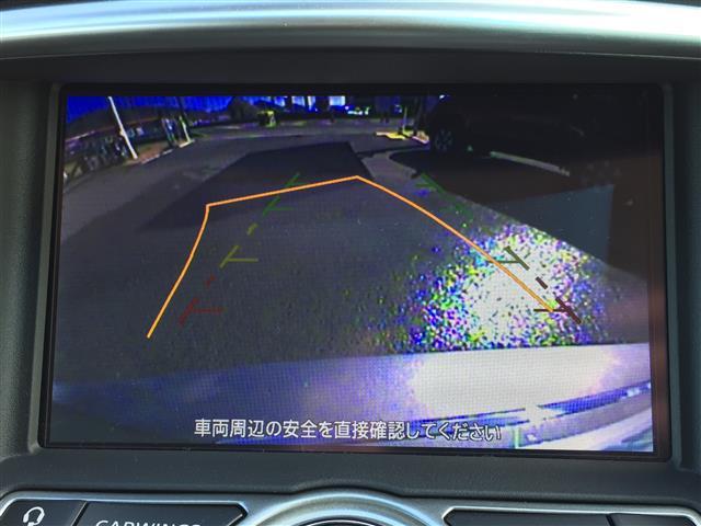 「日産」「スカイライン」「SUV・クロカン」「兵庫県」の中古車17