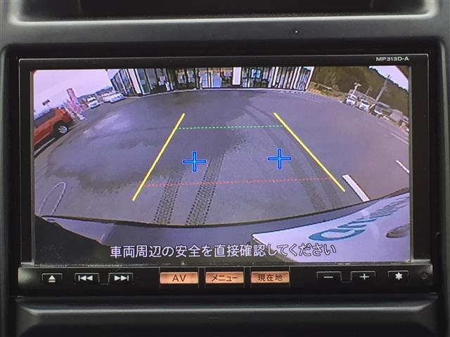 「日産」「エクストレイル」「SUV・クロカン」「兵庫県」の中古車16