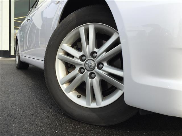 「トヨタ」「マークX」「セダン」「兵庫県」の中古車8