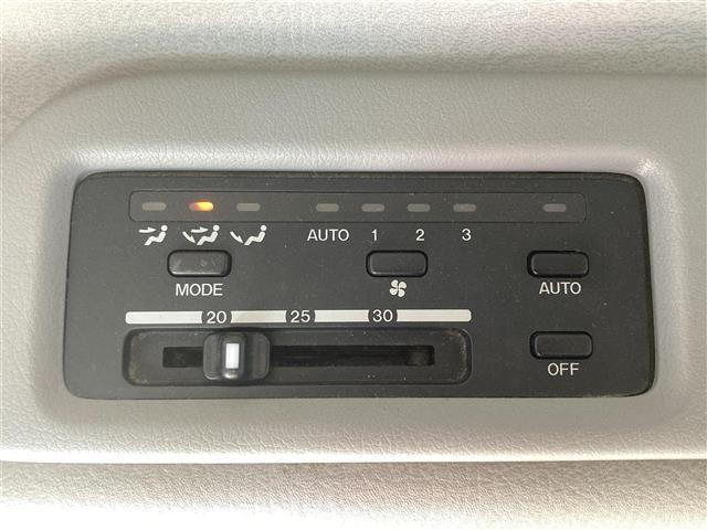 「マツダ」「ボンゴフレンディ」「ミニバン・ワンボックス」「兵庫県」の中古車8