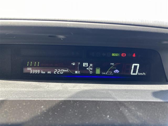 「トヨタ」「プリウスα」「ミニバン・ワンボックス」「兵庫県」の中古車7