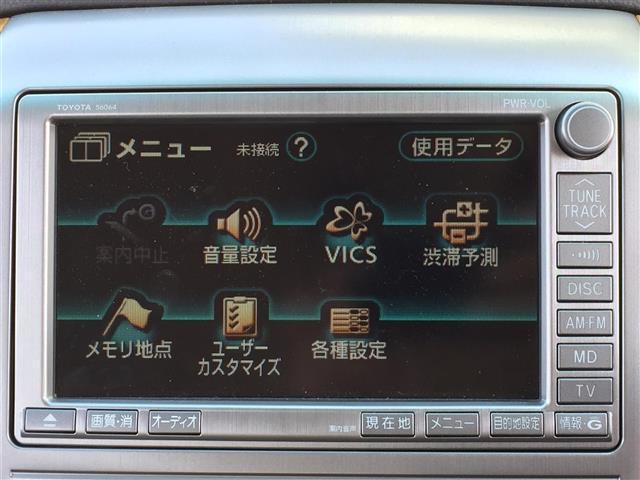 「トヨタ」「アルファード」「ミニバン・ワンボックス」「兵庫県」の中古車6