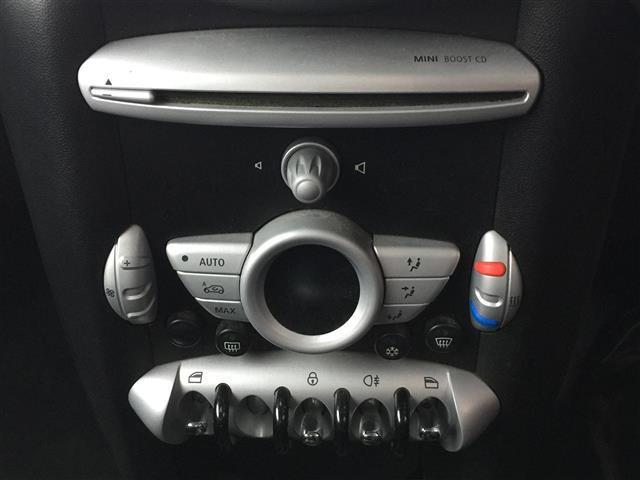 「MINI」「MINI」「コンパクトカー」「兵庫県」の中古車4