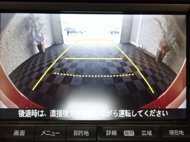 ホンダ CR-Z α 純正HDDナビTV ETC リアカメラ 禁煙