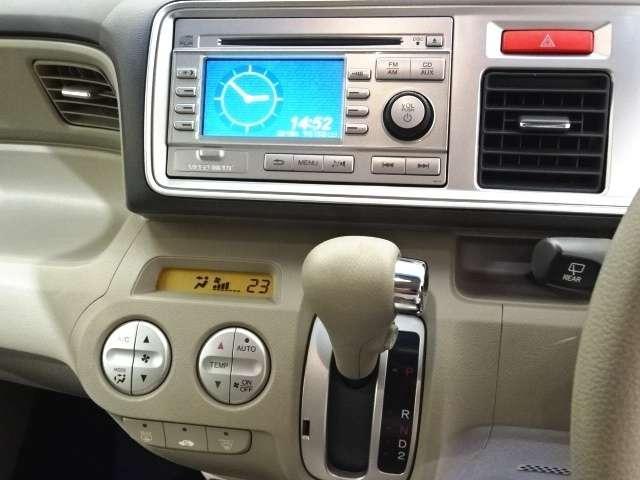 ホンダ ライフ G特別仕様車 HIDスマートスペシャル 禁煙 ETC リモコ