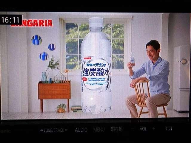 2トーンカラースタイル G・ターボAパッケージ 禁煙 ストラ(12枚目)
