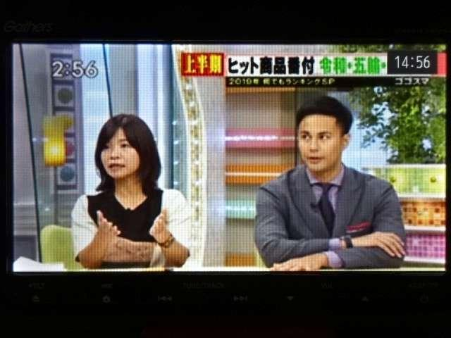 G・Lパッケージ 禁煙 純正ナビTV ETC リアカメラ H(16枚目)