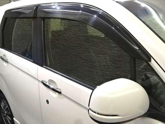 「ホンダ」「N-WGNカスタム」「コンパクトカー」「埼玉県」の中古車6