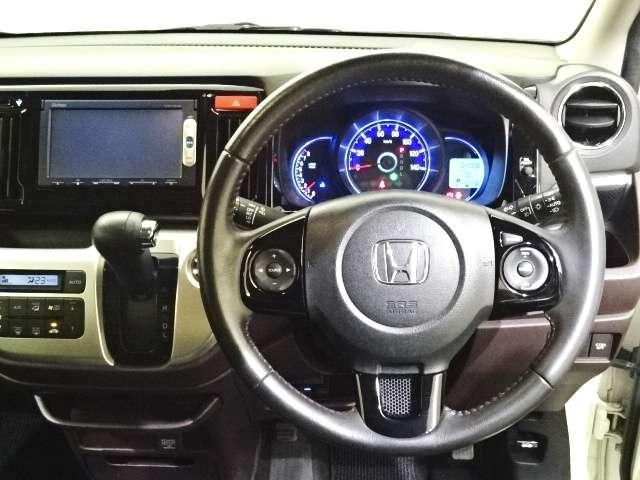 「ホンダ」「N-WGNカスタム」「コンパクトカー」「埼玉県」の中古車10